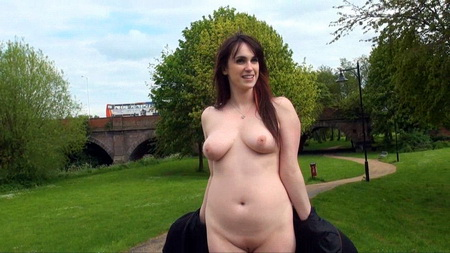 Sexy amateur nude cougars